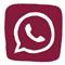 Auf Whatsapp teilen